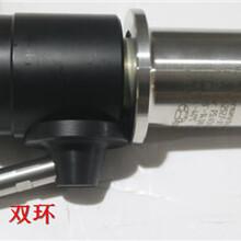 WEH加氢枪C1-62527-X1-X01图片
