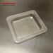吸塑包裝吸塑盒塑料包裝用品蘇州廠家生產
