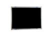室外液晶屏13.3寸京東方液晶模組EV133FHM-N40