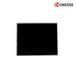 供應京瓷7寸TCG070WVLPEANN-AN20原裝工業液晶觸摸屏