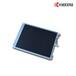 京瓷5.7寸-20~70°C高亮顯示屏TCG057VGLCS-H50