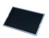 TFT型奇美全視角液晶屏15.6寸G156BGE-L01