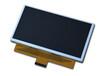 群創液晶顯示屏15.6寸G156BGE-L03透射式車載液晶屏