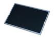 京東方24寸TFT液晶屏EV240WUM-N10高亮度彩色液晶顯示屏