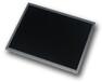 原裝京東方18.5寸DV185WHM-NM1車載液晶顯示屏