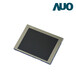 TFT液晶屏G215HAN01.5友達21.5寸常黑顯示