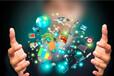 什么是信息化建設?核心你知道嗎
