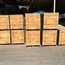 供應香格里拉保溫磚、楚雄耐火磚廠家、騰沖高鋁耐火磚價格圖片