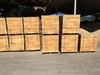 供應瑞麗耐火磚、姐告粘土耐火磚批發、芒市高爐耐火磚價格