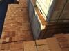 供應文山耐火磚、文山粘土耐火磚批發、文山高鋁耐火磚廠家