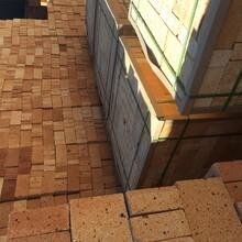 供應粘土耐火磚、曲靖高爐用耐火磚、會澤耐火磚廠家圖片