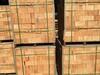 供應標準耐火磚、興義耐火磚廠家、貴州耐火磚價格