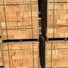 供给临沧黏土耐火砖、沧源黏土耐火砖价钱、云县高铝耐火砖零售图片