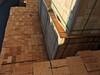 供應文山高爐用耐火磚、馬關粘土耐火磚批發、西疇耐火磚批發