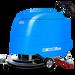 清潔設備—洗地機—BS-530B