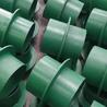 給排水套管預埋b型防水套管生產廠家