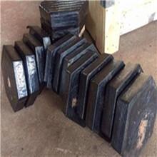 供應耐磨鑄石板規格弧形鑄石異形板定制生產天龍牌圖片