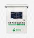 廣州化工園區惡臭在線監測系統裝置設備的廠家案例