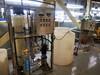 供應鍋爐軟化水設備全自動軟化水設備軟水器