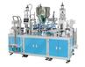 防毒面罩碳粉灌裝機濾毒盒裝機超聲波設備自動化焊接機
