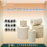 替代CJC滤油除水器离线精滤器重载过滤器