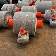 钢套钢疏水节/钢套钢固定节/钢套钢出入地弯头/钢套钢蒸汽管道