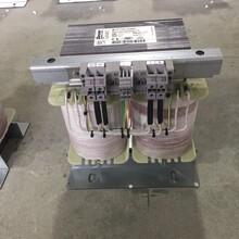 漏电(剩余电流)检测仪(ELR-61)