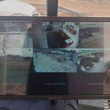 廣州安裝監控,廣州監控上門安裝,廣州監控報價圖片