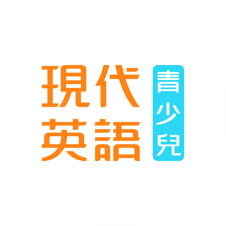 深圳市现代教育科技文化有限公司