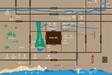 上海低總價住宅金山區新未來樾湖(悅湖)