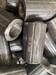 哪里可以买600MPa钢筋连接套筒HRB600钢筋套筒厂家