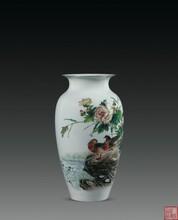 567年代文革瓷價格古玩陶瓷免費拍賣會價值建國瓷收藏行情圖片