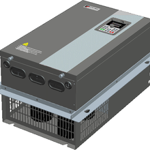 普传PI500系列
