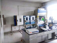山東海創工貿有限公司輻照事業部化驗室提供合適輻照劑量圖片