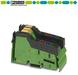 菲尼克斯Inline模塊-IBIL24PWRIN/2-F-PAC-2862136