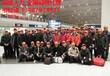 丹麥出國勞務工作自由直招,安全有保障!出國打工