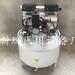 迪新牙科空壓機無油靜音空壓機小型壓縮機220V