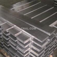 304不銹鋼激光切割定制加工金屬加工菱智金屬圖片