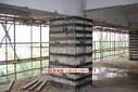 深圳粘钢加固,包钢加固,图片,价格,施工方案图片