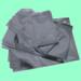 龍泉供應防靜電袋雙層15絲電路板防靜電包裝袋