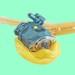 都江堰供應防銹袋機械設備五金制品防銹膜
