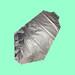 廣元供應鋰電池粉末噸袋鋁箔內襯