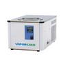 低溫冷阱-真空泵冷阱-長流儀器