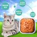 貓糧罐頭濕糧
