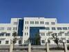 新疆應急管理局特種作業電工焊工證書培訓學校