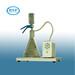 自動防銹脂吸氧測定器SH/T0060