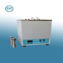 SH/T0241噴氣燃料靜態熱安定性測試儀巴思夫圖片