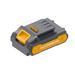 FOZ角磨机电动扳手电钻电锤20V锂电池