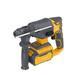 FOZ锂电电锤冲击钻家用多功能混凝土锂电充电电锤电动工具