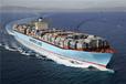 中山發貨陶瓷海運到美國-團運國際物流